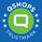 Aangesloten bij QShops