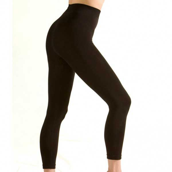 Corrigerende leggings